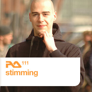 The Art Of Stimming >> Ra Stimming