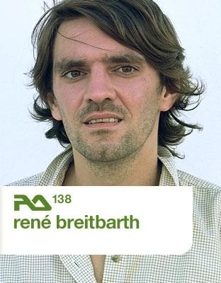 Rene Breitbarth