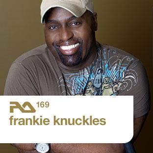 ra169-frankie-knuckles-cove.jpg