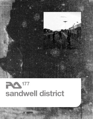 RA.177 Sandwell District