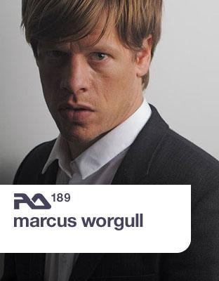 Briljante RA podcast van Marcus Worgull!!