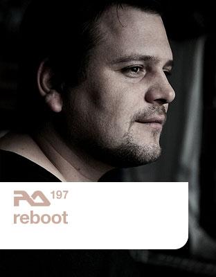 Reboot - RA.197
