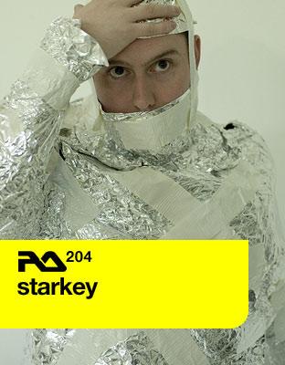 RA.204 Starkey