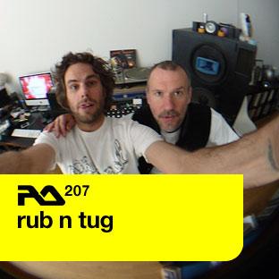Rub and tug massage nyc