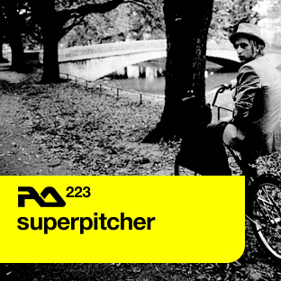 RA.223 Superpitcher