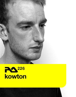 RA.226 Kowton