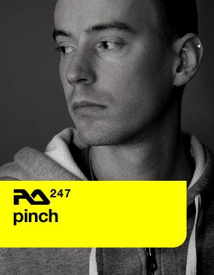 RA.247 Pinch