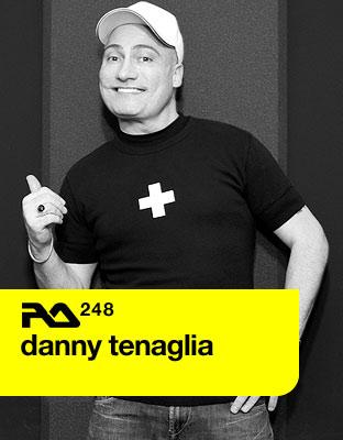 http://www.residentadvisor.net/images/podcast/ra248-danny-tenaglia.jpg