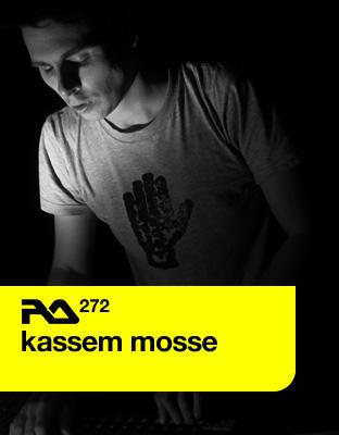 http://www.residentadvisor.net/images/podcast/ra272-kassem-mosse.jpg