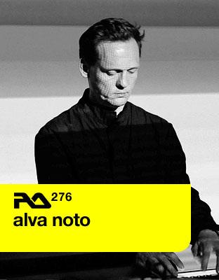 http://www.residentadvisor.net/images/podcast/ra276-alva-noto.jpg
