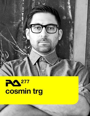 http://www.residentadvisor.net/images/podcast/ra277-cosmin-trg.jpg