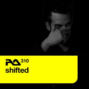 RA.310 Shifted