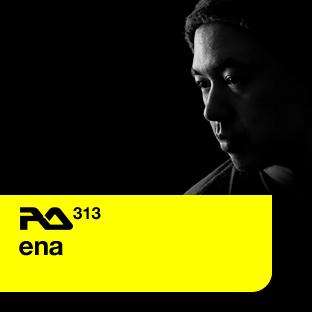 RA.313 Ena