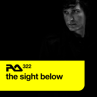 RA.322 The Sight Below