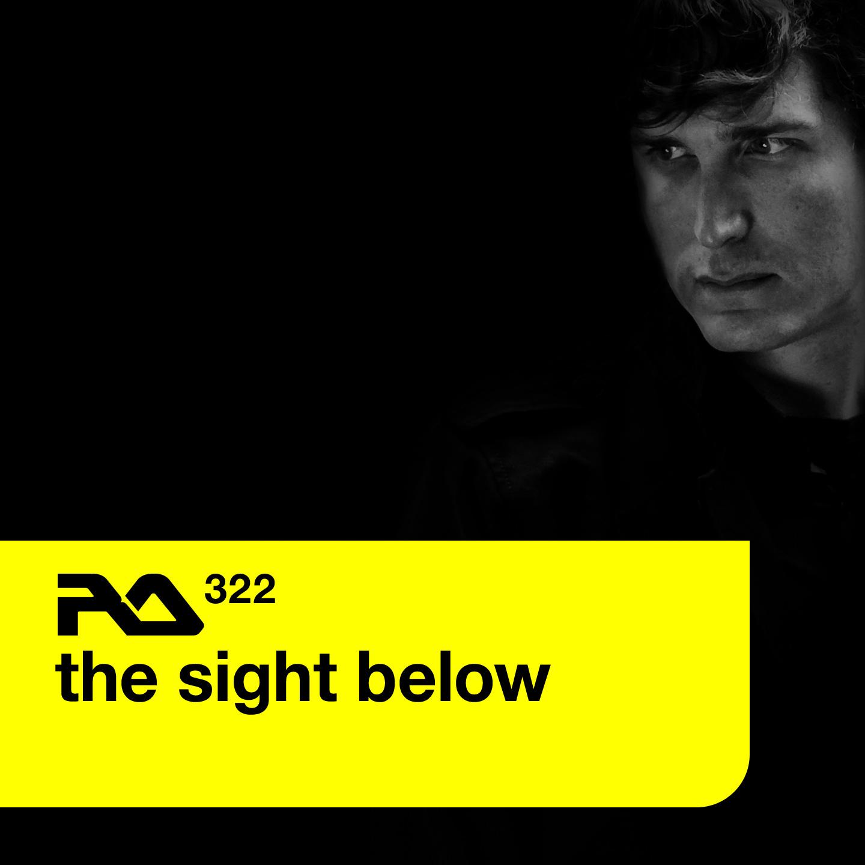 RA.322 The Sight Below