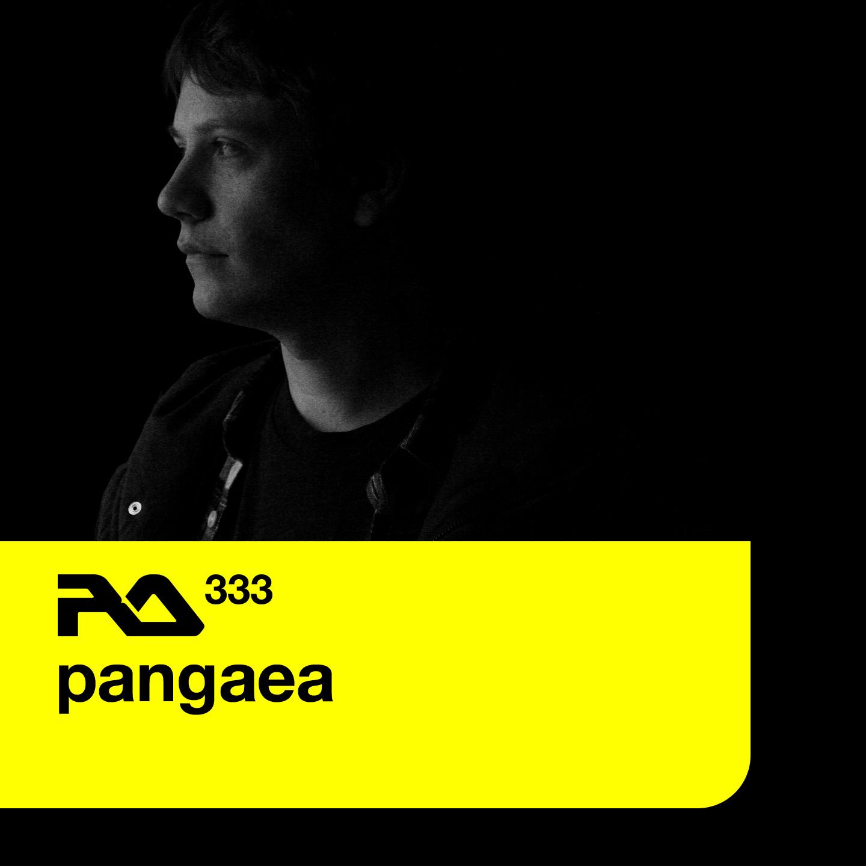 RA.333 Pangaea