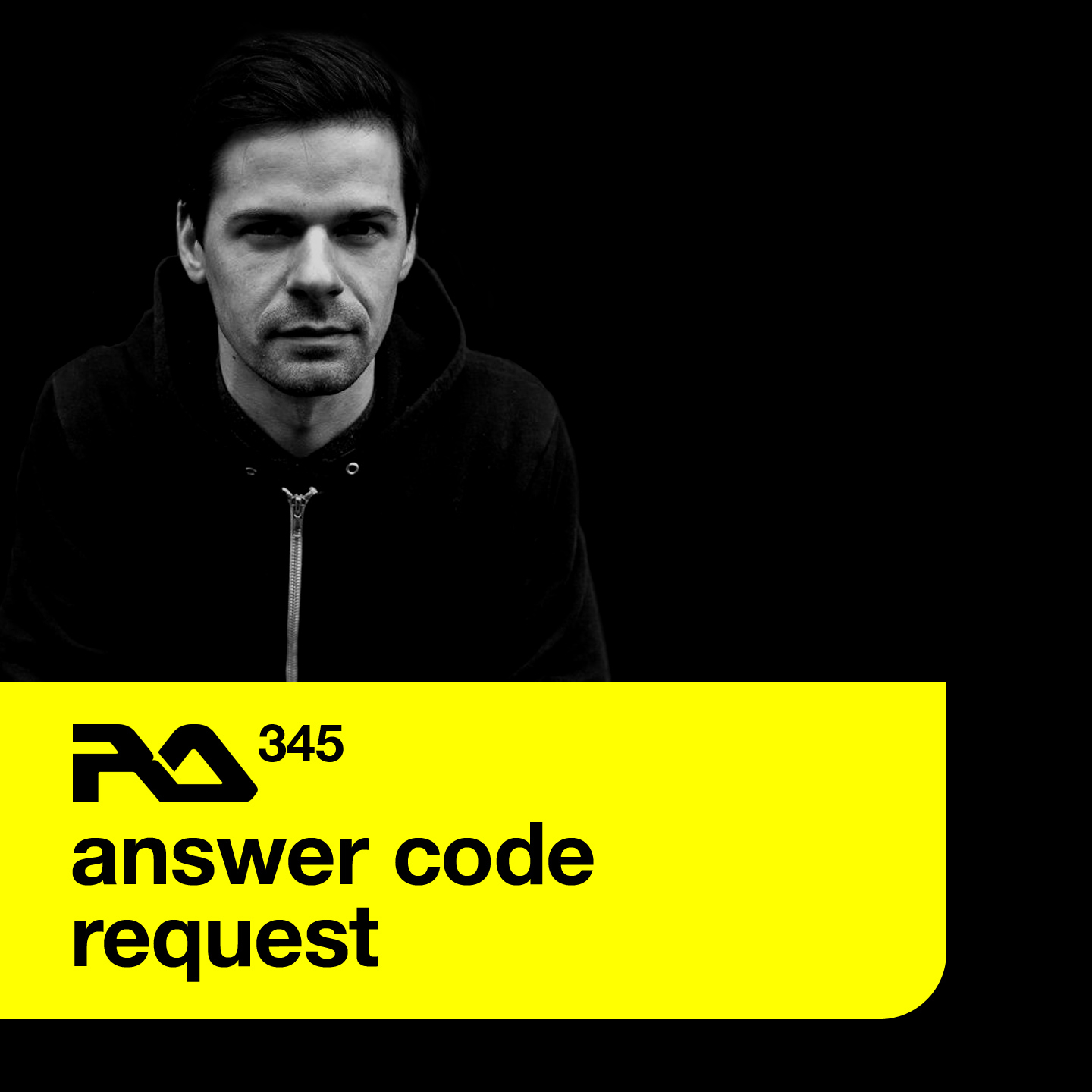 RA.345 Answer Code Request