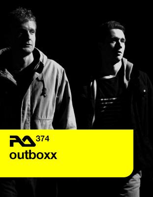 ra 374 outboxx