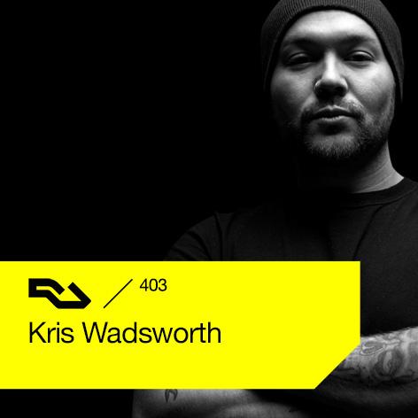 http://www.residentadvisor.net/images/podcast/ra403-kris-wadsworth-cover.jpg