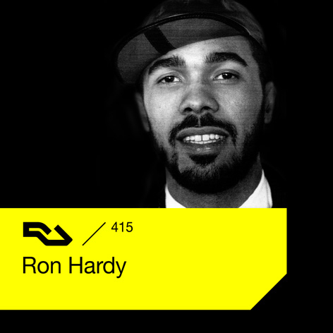 ra415-ron-hardy-cover.jpg
