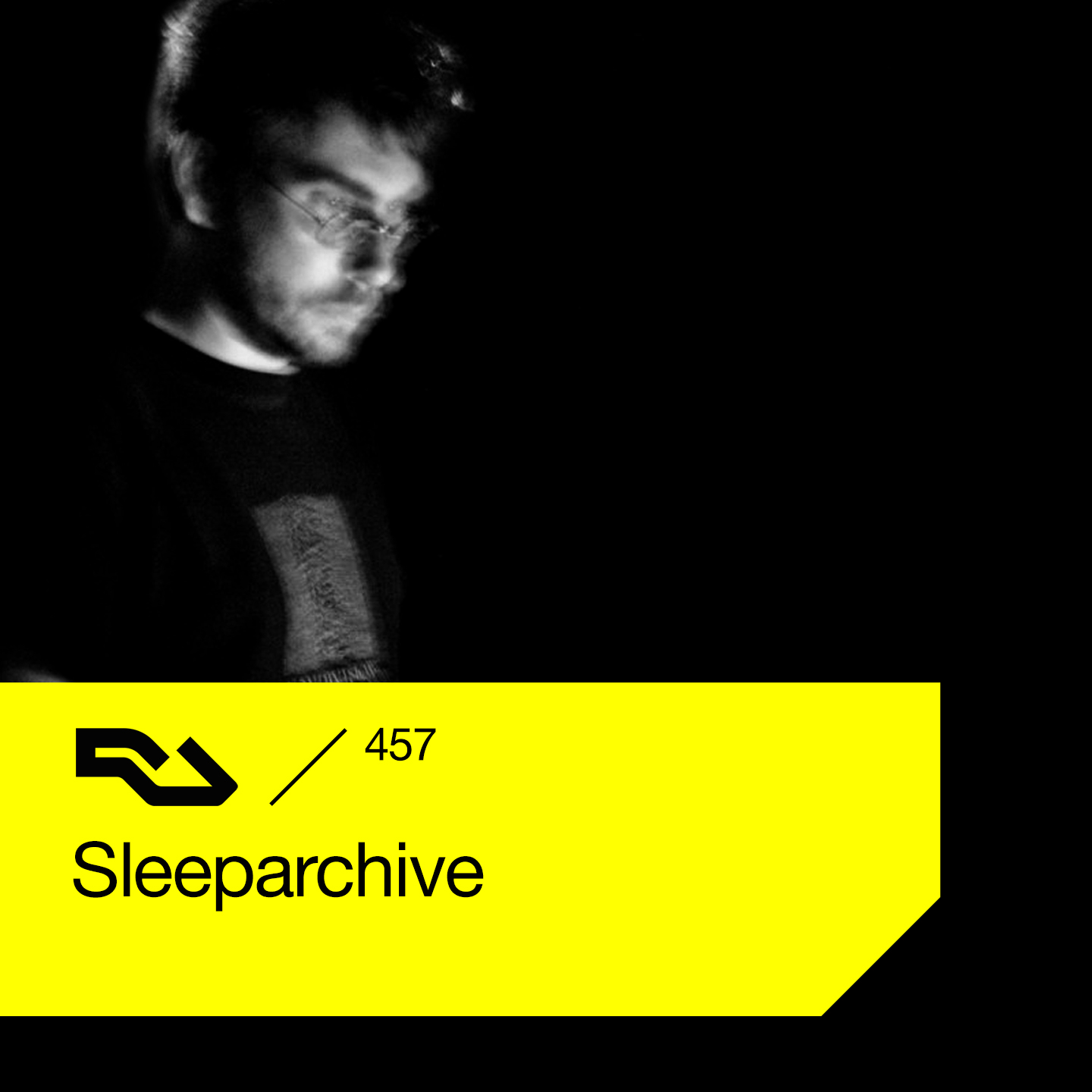RA.457 Sleeparchive