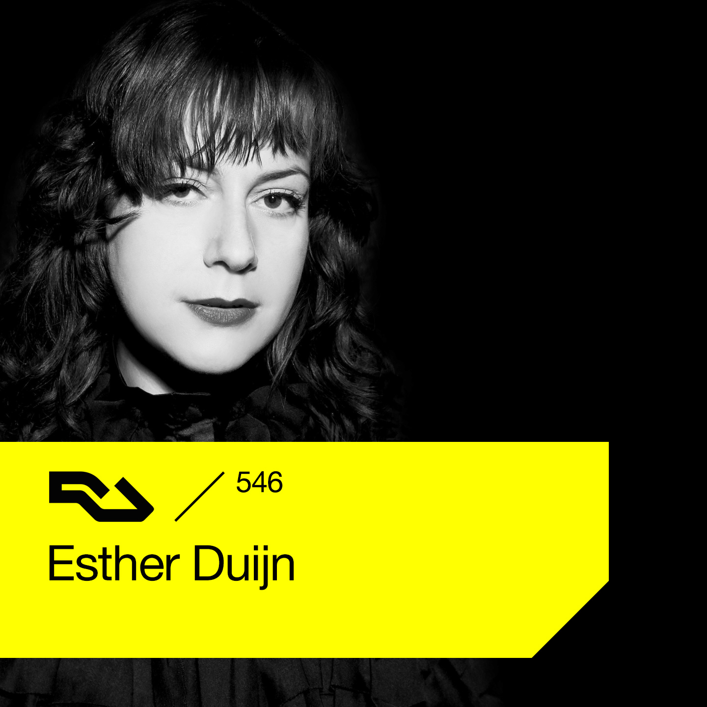 RA.546 Esther Duijn