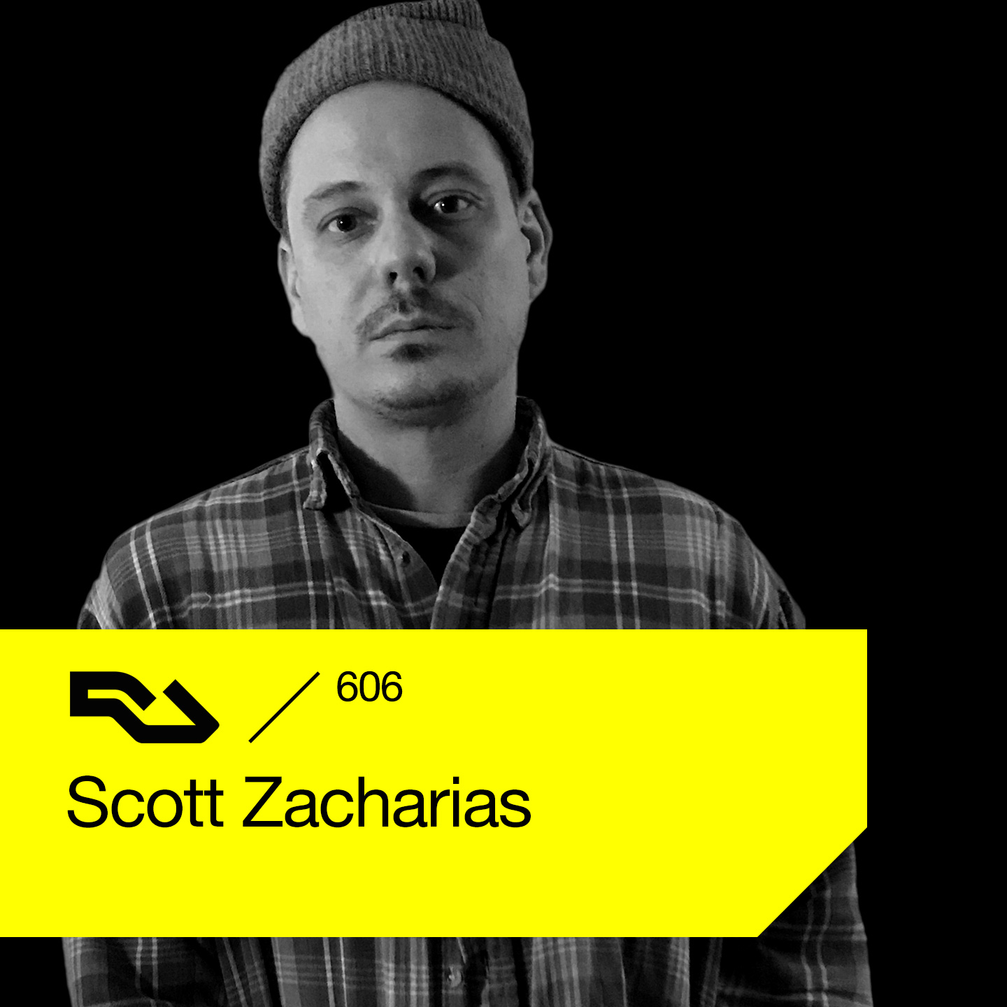 RA.606 Scott Zacharias