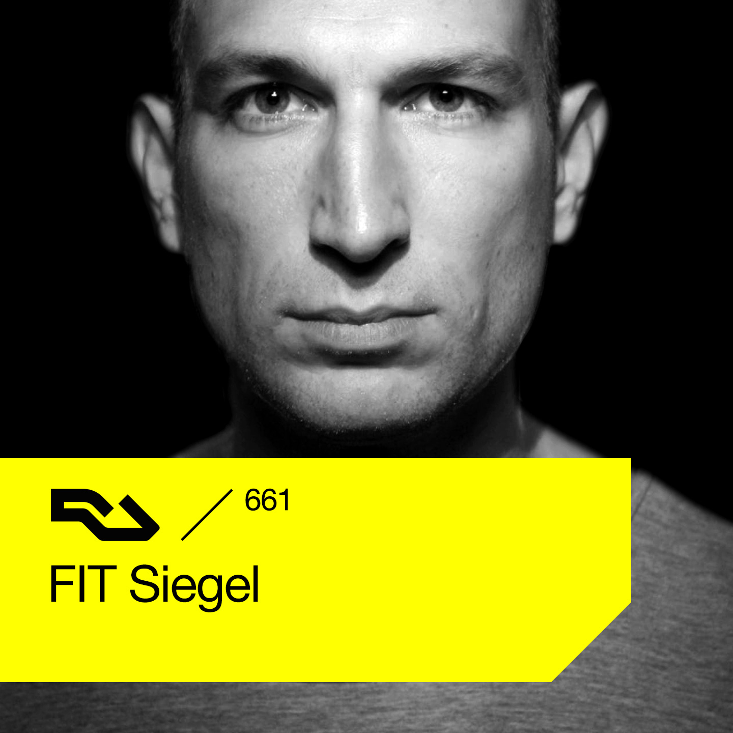 RA.661 FIT Siegel