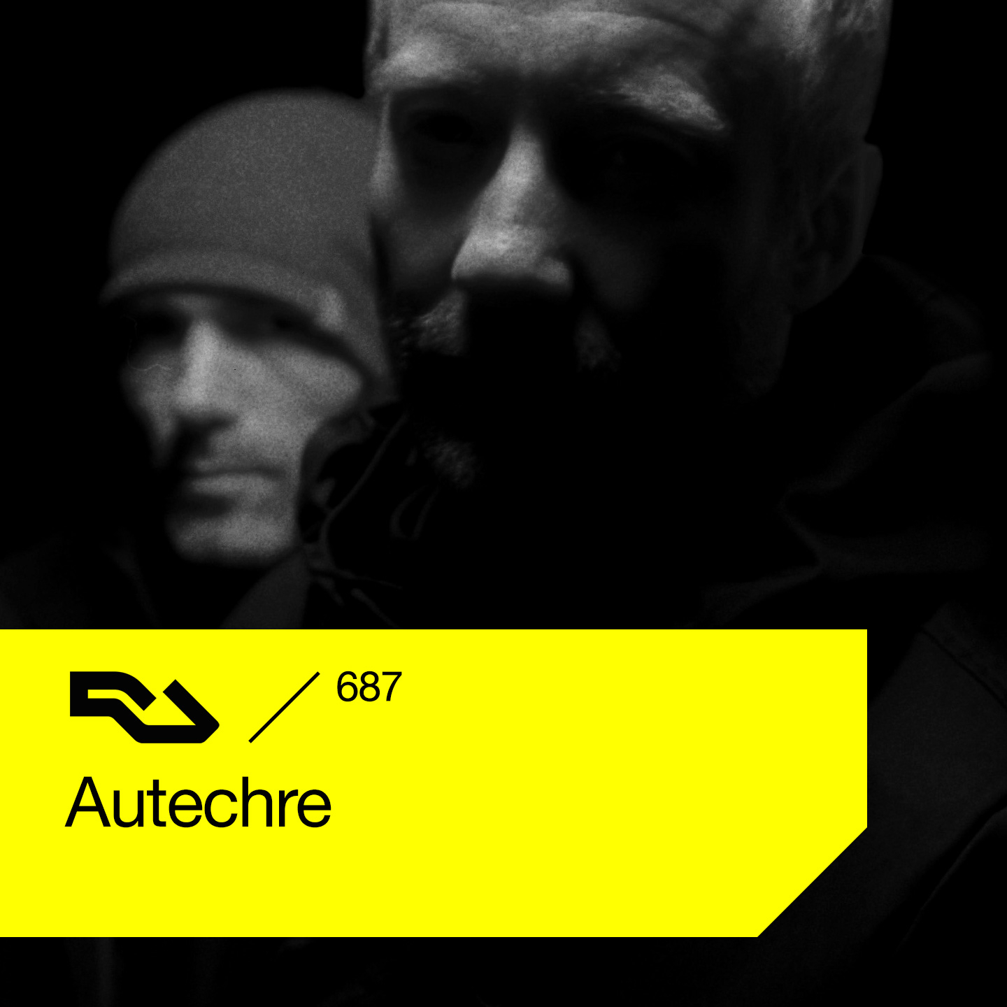 RA Podcast: Download and listen