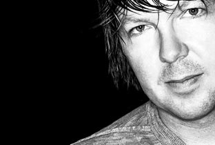 John Digweed – March 2011 Chart