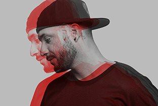 Loco Dice - April 2011 Beatport Chart