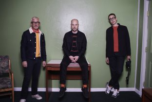 Download Above & Beyond songs
