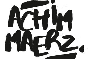 Download Achim Maerz songs