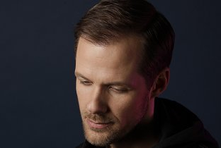 Download Adam Beyer songs