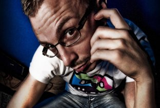 Download Aki Bergen songs