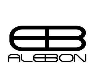 Download Alebon songs
