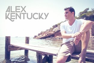 Download Alex Kentucky songs