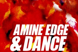 Download Amine Edge & DANCE songs