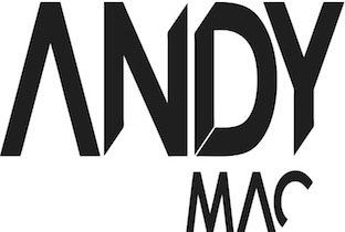 Download Andy Mac songs
