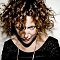 Local News - Annie Mac takes Disclosure and Magnetic Man on the road