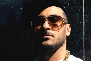 Download Armand Van Helden songs