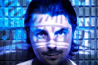 Download Axwell songs