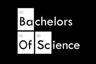 Ra Bachelors Of Science. North Ga Technical College Blairsville. Quickbooks And Salesforce Storage Unit London. Content For Digital Signage Ck Eye Surgery. Sexual Harassment Training For Managers. Caracteristicas De La Memoria Ram. Discount Tire Alpine Grand Rapids. Jobs In The Criminal Justice Field. Montachusett Regional Vocational Technical School