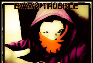 Bawn Trubble
