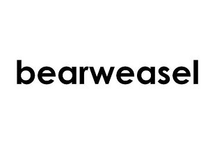 Download Bearweasel songs