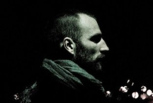 Download Ben Frost songs