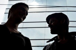 Download Benja & Reto Ardour songs