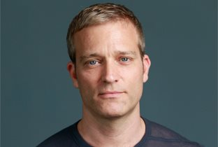 Download Ben Klock songs