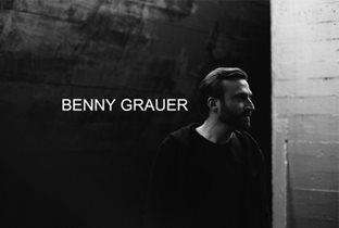 Download Benny Grauer songs