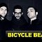 Bicycle Beat